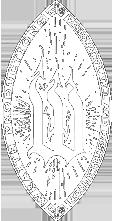 Logo Wraith Productions